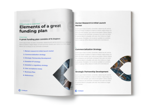 Funding Plan Guide